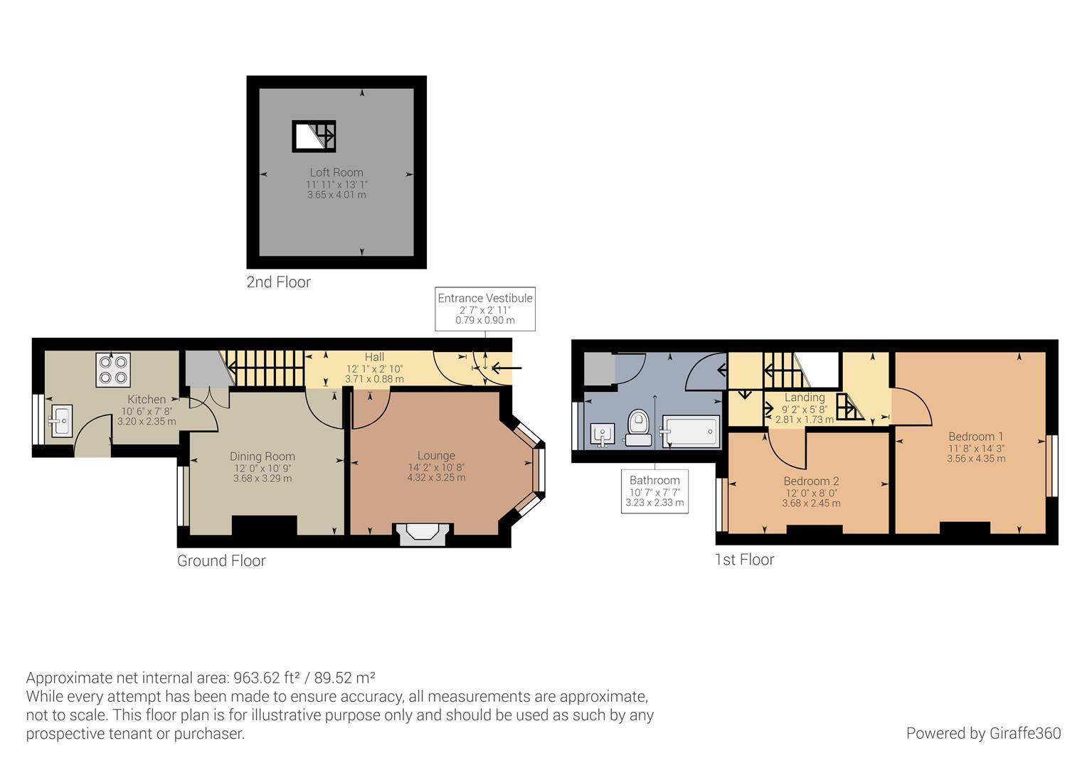 Willow Lane Floor Plan..jpg